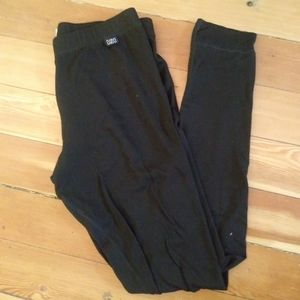2/$20 HH Dry Fly Pants Polypro Base layer *flaw